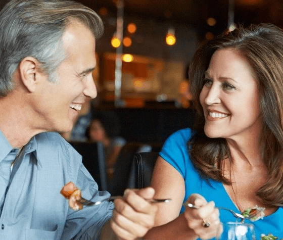 adult dating sites and apps
